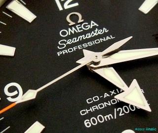 in memoriam planet ocean cal 2500 watchwerx and watch doesn t